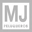 MJ Peluqueros – Peluqueria, Estética y Belleza en Benidorm